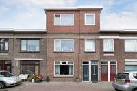 Burgemeester Waldeckstraat 33, Den Haag