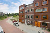 IJsselmeerstraat 52, Amsterdam