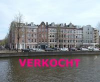 Houtmankade 37, Amsterdam