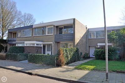 Weezenhof 8005, Nijmegen
