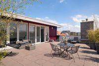 Herasingel 43, Almere