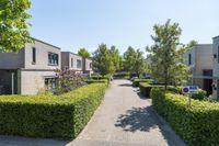 Picassoweg 54, Almere