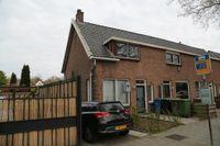 Koninginneweg 216, Rotterdam
