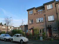 Nicolaas Beetsstraat, Eindhoven