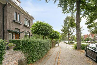 Deventerweg 100, Zutphen