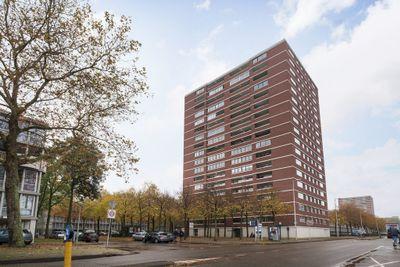 Het Breed 573, Amsterdam