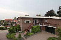 Bovenkerkseweg 45, Giessenburg