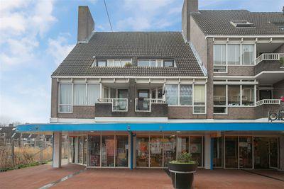 De Huesmolen 147, Hoorn