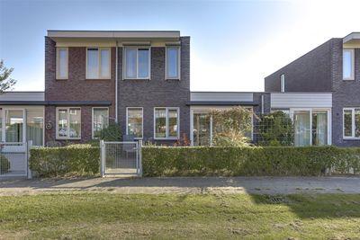 Amaliaplein 73, Wemeldinge