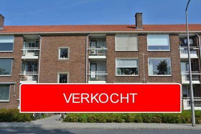 Thorbeckelaan koopwoning in gouda zuid holland huislijn