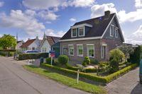 Middenhof 15, Rilland