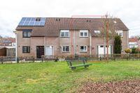 Sluiskamp 3305, Wijchen