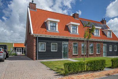 Ganuenta 42, Colijnsplaat