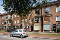 Oudenoord 451, Utrecht