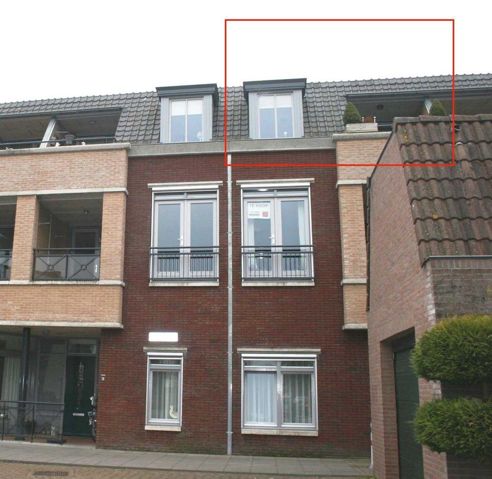 Schoolstraat 29, Heerde