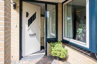 Goeman Borgesiusstraat 38, Veenoord