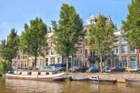 Herengracht 12-C, Amsterdam