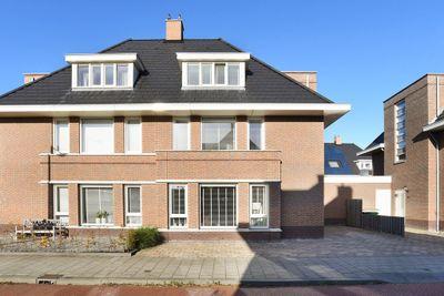 Beemsterhof 6, Den Haag