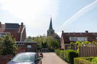 Julianastraat 4, Heerjansdam