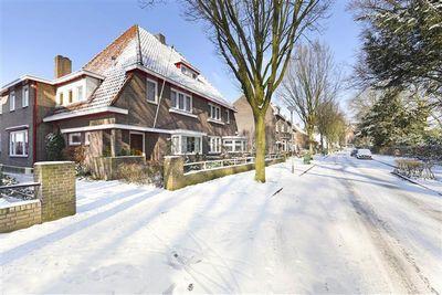 Parklaan 20, Roermond