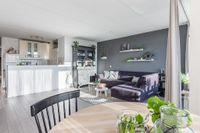 Walnootgaarde 37, Nieuwegein