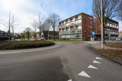 Oude Arnhemseweg 185B, Zeist