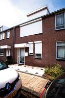 Dirk Costerstraat 3, Rotterdam