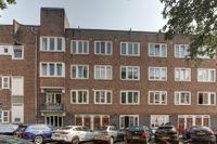 Jan van Riebeekstraat 17-3, Amsterdam