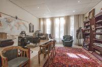 Onderwijsboulevard 424-498, 's-hertogenbosch