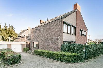 Savelbergstraat 10, Landgraaf