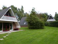Breukinkweg 3-22, Winterswijk Miste