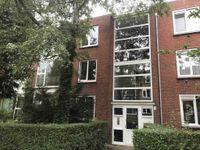 Rengersstraat 19, Groningen