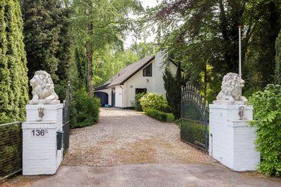 Ommerweg 136c, Hellendoorn