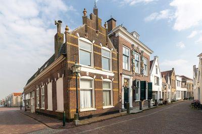Sint Joris Doelstraat 34, Sommelsdijk