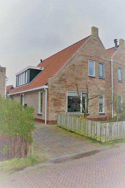 Rozenland 44, Midsland