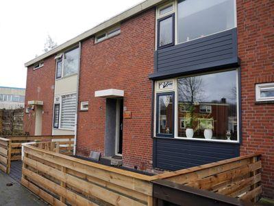 B. Nieuwenhuisweg 30, Nieuw-Weerdinge