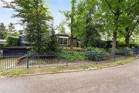 Reewoude 5, Herkenbosch