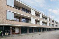WATERHOENLAAN 21, Bilthoven