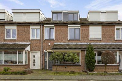 Hoogmeer 1916, Wijchen