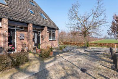 Schoolweg 44, Overberg