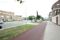 Van Egmondkade, Utrecht