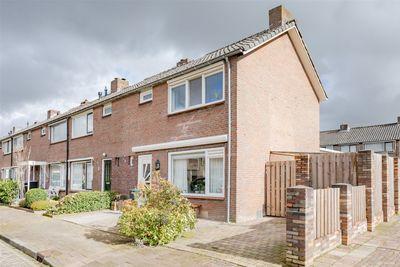 Liedtsstraat 2, Hoorn