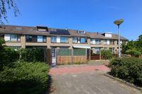 Baarsveen 191, Spijkenisse