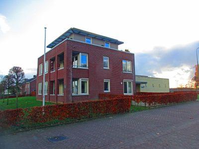 Sibberkerkstraat 31-b, Valkenburg