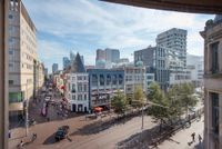 Hofweg, Den Haag