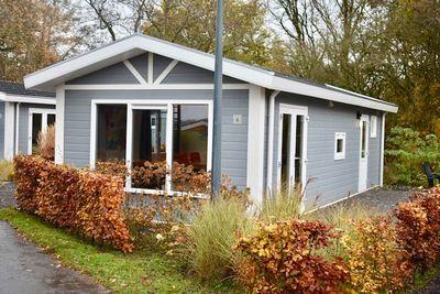 Varelseweg 211-Duindoorn 6, Hulshorst