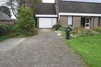 Zuiderstraat 7A, Buinerveen