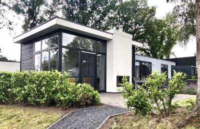 Varelseweg 211-H6, Hulshorst