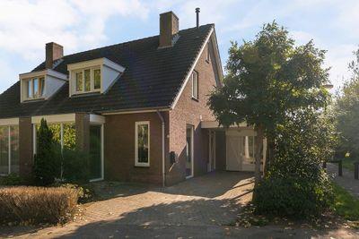 Brouwhuisstraat 7, Schijndel