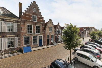 Huis kopen in veere bekijk 16 koopwoningen for Huizen te koop zeeland